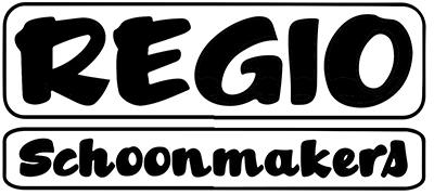 Regio Schoonmakers Logo